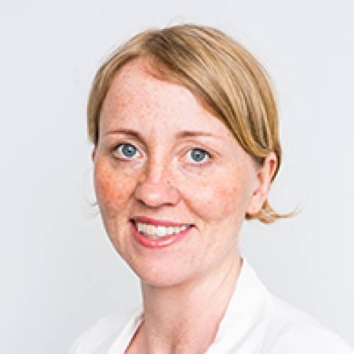 Kristin Riple