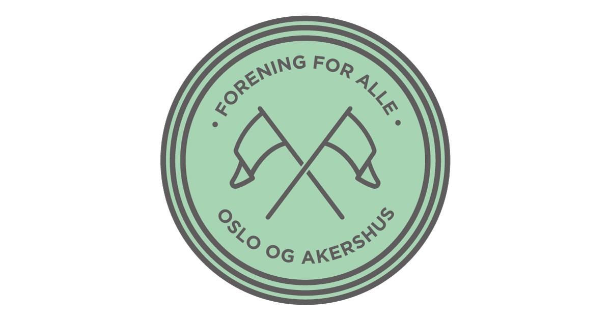 Forening-for-Alle_Facebooklenke