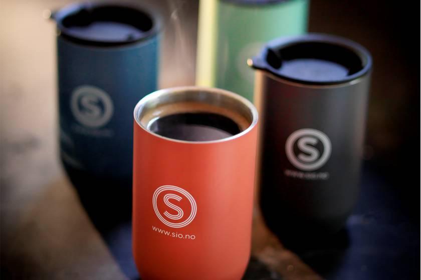 Kjøp kaffeavtalen!