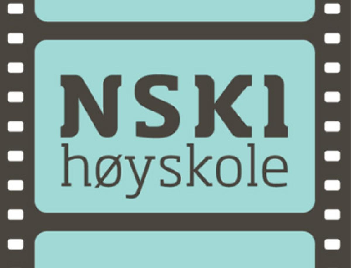 nski_420x320